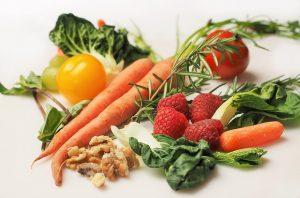 食べ物画像