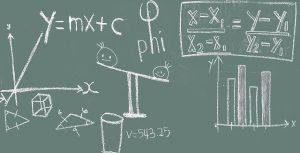 引き算の教え方