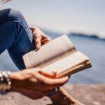 人生を楽しむ方法に出会える本