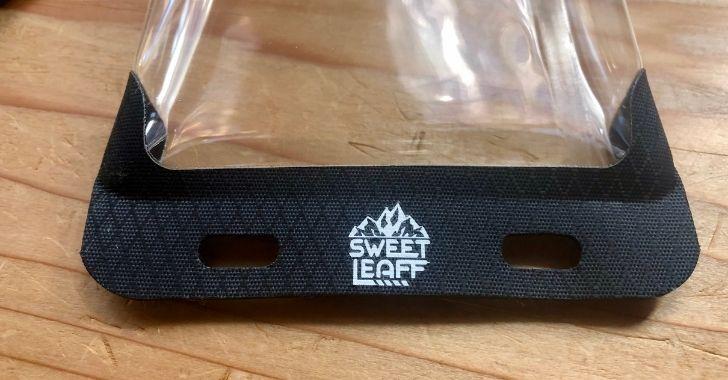 sweetleaffの下部分